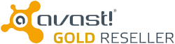 Avast! Gold Reseller
